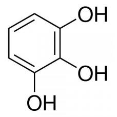 Ácido Pirogálico P.A. 25 kg
