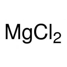 Cloreto de Magnésio Anidro P.A. 1000 g