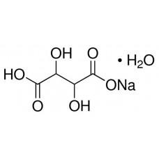 Bitartarato de Sódio Monohidratado P.A. 25 kg