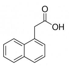 Ácido 1-Naftaleno Acético 1000 g