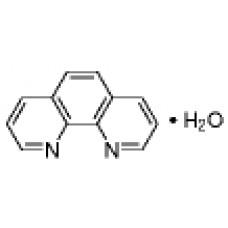 Solução para Determinação de Ácidos Hexenurônicos 1000 mL