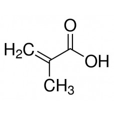 Ácido Metacrílico 1000 g