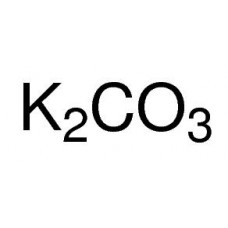 Carbonato de Potássio em Solução 15% 1000 mL