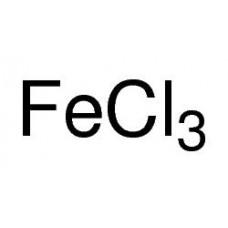 Cloreto de Ferro III Anidro P.A. 1000 g
