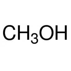Álcool Metílico HPLC 200 mL
