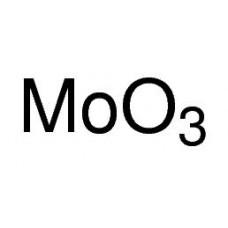 Óxido de Molibdênio VI P.A. 25 Kg