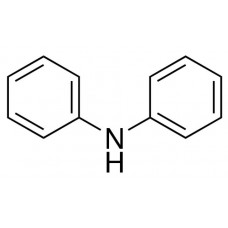 Difenilamina 99% P.A. 1000 g