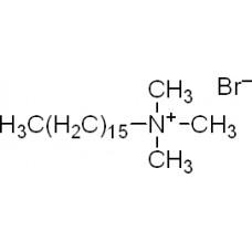 Brometo de Cetiltrimetilamônio 100 g
