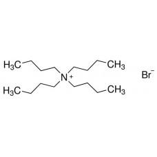 Brometo de Tetrabutilamônio 1000 g