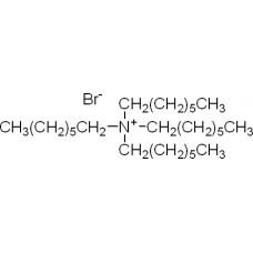 Brometo de Tetraheptilamônio HPLC 10 g