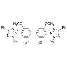 Cloreto de Azul Tetrazólio 25 g