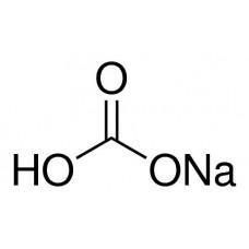 Bicarbonato de Sódio P.A. 1000 g