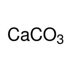 Carbonato de Cálcio P.A. 250 g