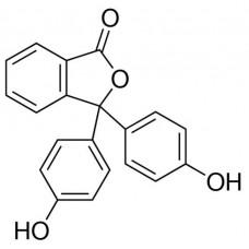 Fenolftaleína P.A. 25 g