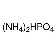 Fosfato de Amônio Bibásico P.A. 500 g