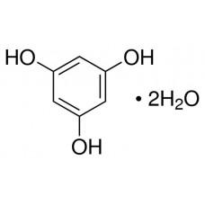 Floroglucinol Dihidratado P.A. 25 g