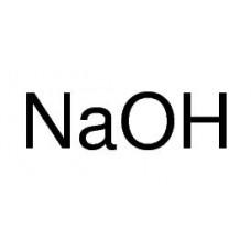 Hidróxido de Sódio em Micro Pérola P.A. 1000 g