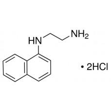 Dicloridrato de Naftil-1-N-Etilenodiamina P.A./ACS 5 g