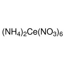Nitrato de Cério IV Amoniacal P.A. 25 g