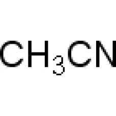 Acetonitrila UV/HPLC 4000 mL | Neon Comercial 00338