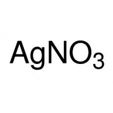 Nitrato de Prata P.A./ACS 25 g