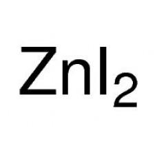 Iodeto de Zinco P.A. 50 g