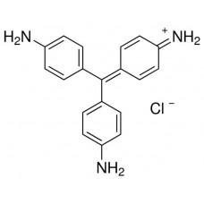 Parafucsina Básica (CI.42500) 25 g