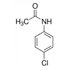 4-Cloroacetanilida P.A. 25 g
