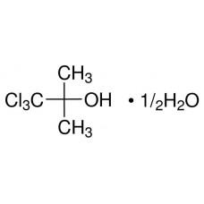 Clorobutanol 50 g