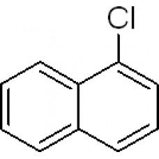 1-Cloronaftaleno 1000 mL
