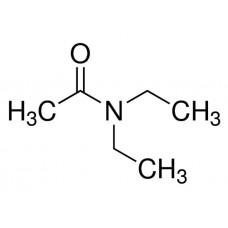 N,N-Dietilacetamida 97% 100 g