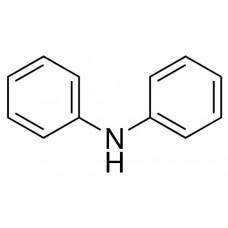Difenilamina 99% P.A. 100 g