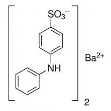Difenilamino-4-Sulfonato de Bário 5 g