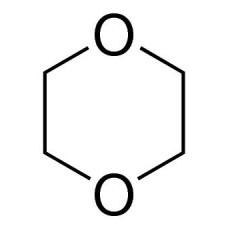 1,4-Dioxano P.A./ACS 1000 mL