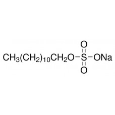Dodecil Sulfato de Sódio 95% Puro 500 g | Neon Comercial 01137