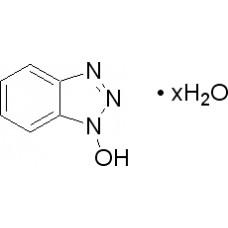 1-Hidroxibenzotriazol Hidratado 25 g